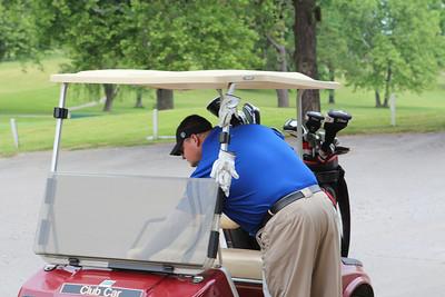 2012 CCHS Golf_0010