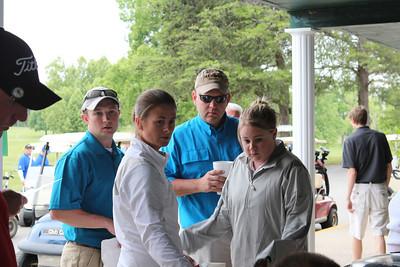 2012 CCHS Golf_0039