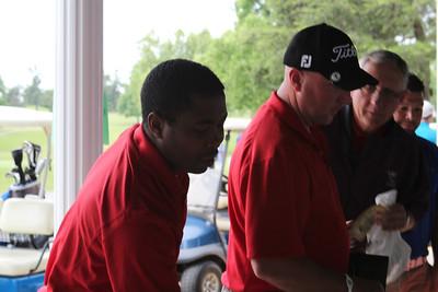 2012 CCHS Golf_0043
