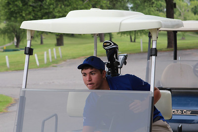 2012 CCHS Golf_0021