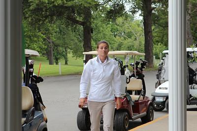 2012 CCHS Golf_0032