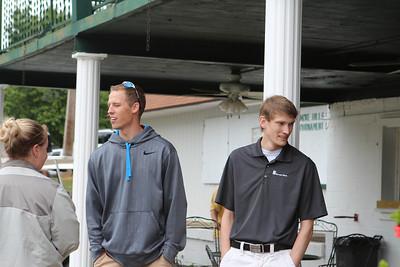 2012 CCHS Golf_0049