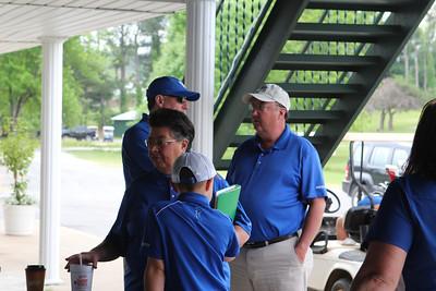 2012 CCHS Golf_0012
