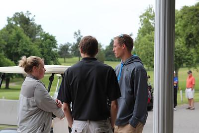 2012 CCHS Golf_0045