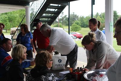 2012 CCHS Golf_0035