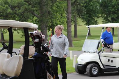 2012 CCHS Golf_0034