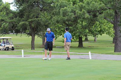 2012 CCHS Golf_0023