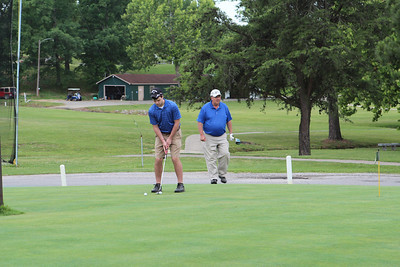 2012 CCHS Golf_0025