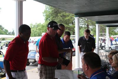 2012 CCHS Golf_0041