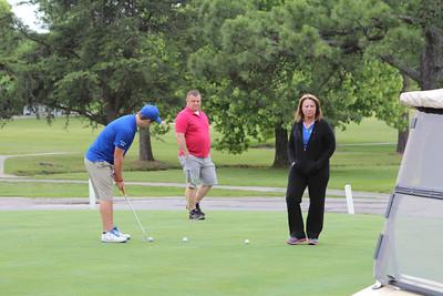 2012 CCHS Golf_0040