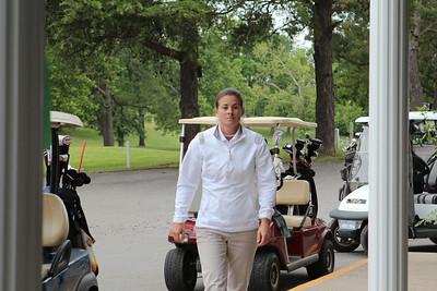 2012 CCHS Golf_0031