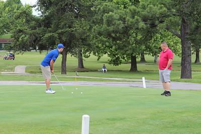 2012 CCHS Golf_0017