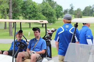 2012 CCHS Golf_0009