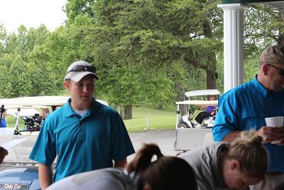 2012 CCHS Golf_0037