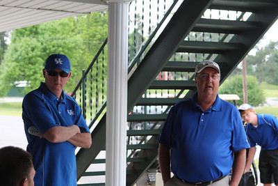 2012 CCHS Golf_0016