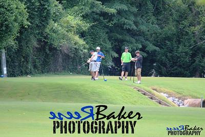 2013 Rocket Golf_0060