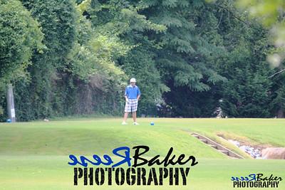 2013 Rocket Golf_0047