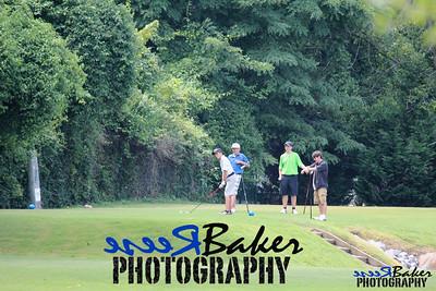 2013 Rocket Golf_0057