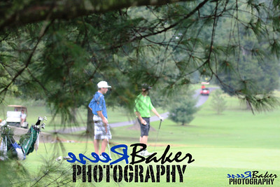 2013 Rocket Golf_0001