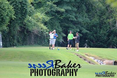 2013 Rocket Golf_0061