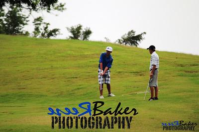2013 Rocket Golf_0014