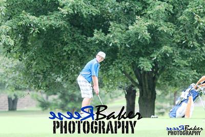 2013 Rocket Golf_0025