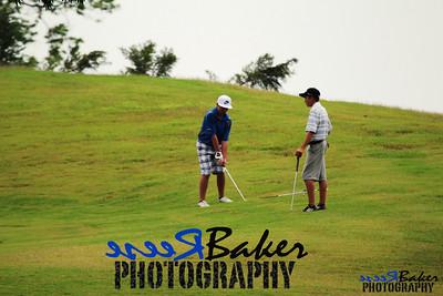 2013 Rocket Golf_0015