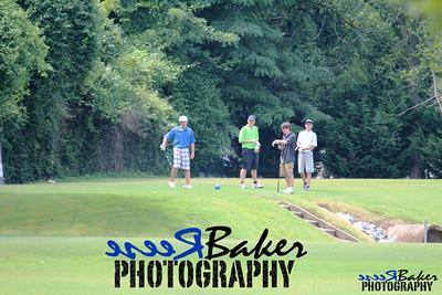 2013 Rocket Golf_0048