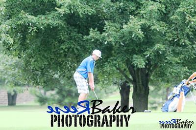 2013 Rocket Golf_0026