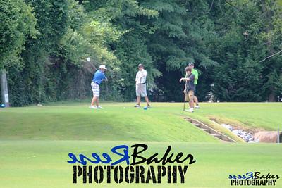 2013 Rocket Golf_0053