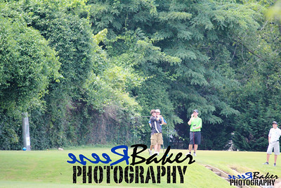 2013 Rocket Golf_0064
