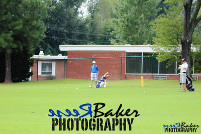 2013 Rocket Golf_0039