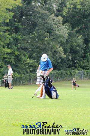 2013 Rocket Golf_0080