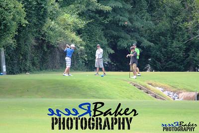 2013 Rocket Golf_0051