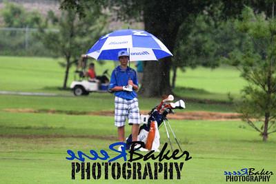 2013 Rocket Golf_0038