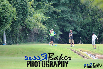 2013 Rocket Golf_0070