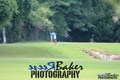 2013 Rocket Golf_0046