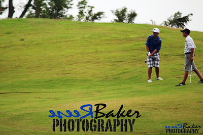 2013 Rocket Golf_0016