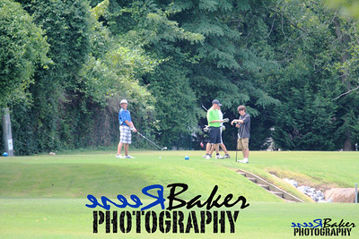 2013 Rocket Golf_0049