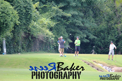 2013 Rocket Golf_0063