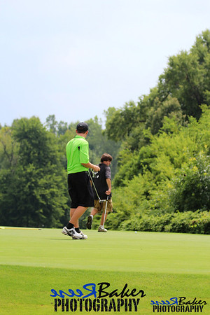 2013 Rocket Golf_0092
