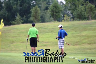 2013 Rocket Golf_0020