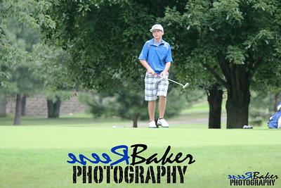 2013 Rocket Golf_0032