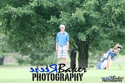 2013 Rocket Golf_0023