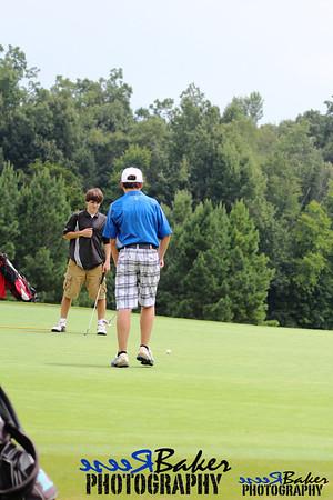 2013 Rocket Golf_0099
