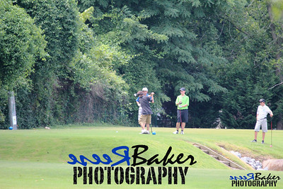 2013 Rocket Golf_0067