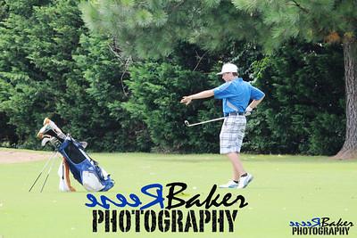 2013 Rocket Golf_0042