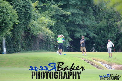 2013 Rocket Golf_0074