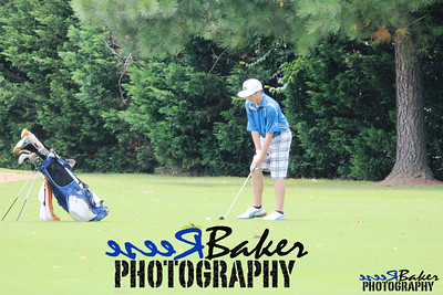2013 Rocket Golf_0041