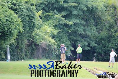2013 Rocket Golf_0065